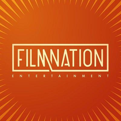 Filmnation.jpg