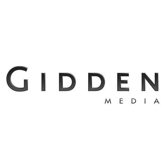 Gidden Media.png