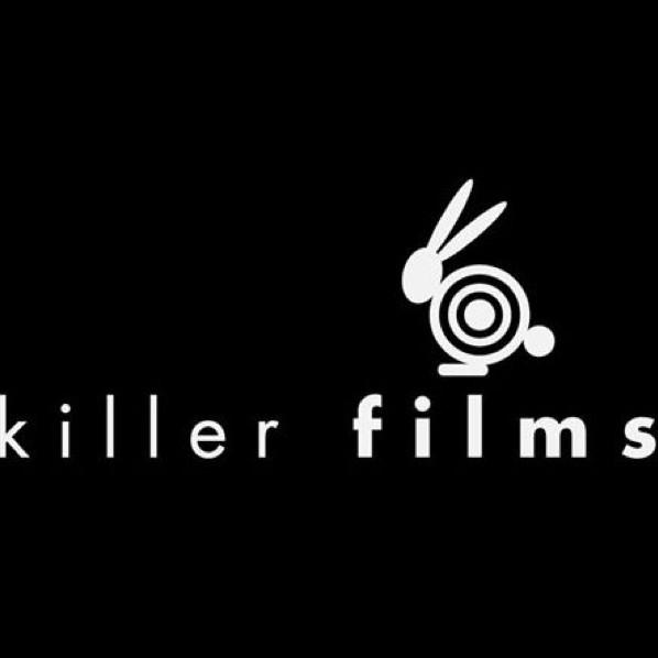 Killer Films.jpg