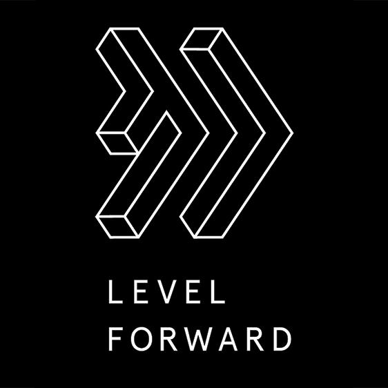 Level Forward.jpg