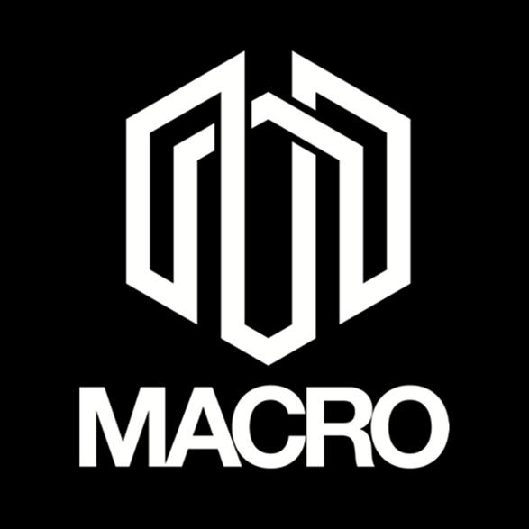 MACRO.jpg