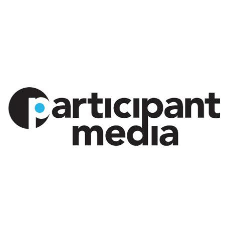 Participant Media.jpg