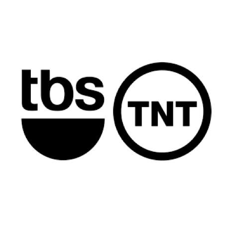 TBSTNT.jpg