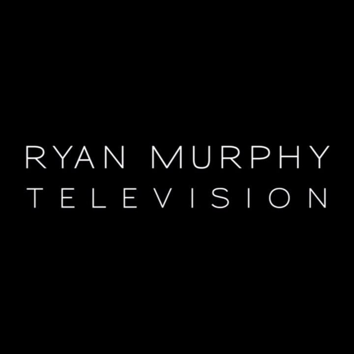 Ryan Murphy.jpg