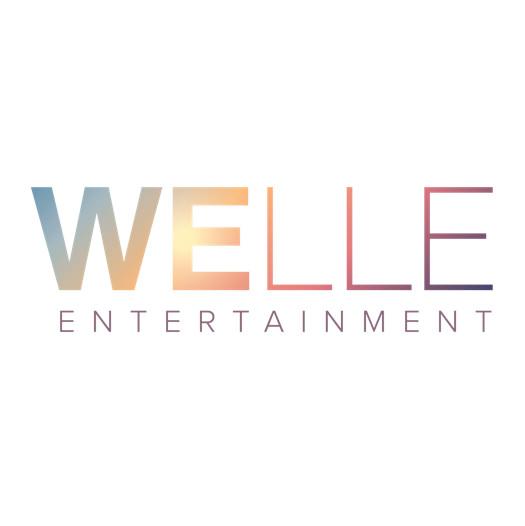 Welle Entertainment.jpg