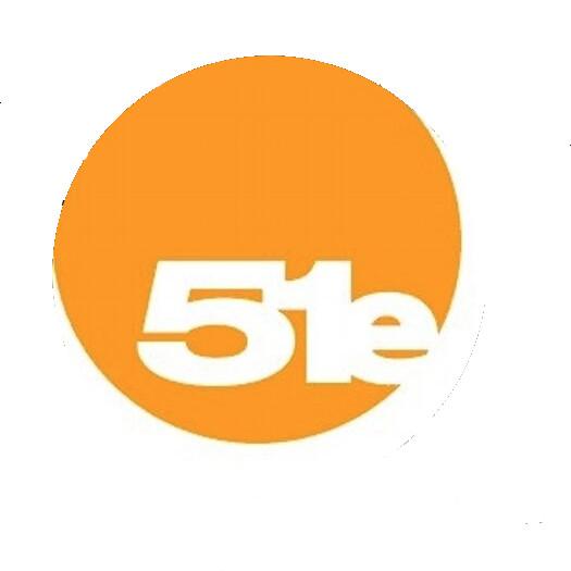 51E.jpg