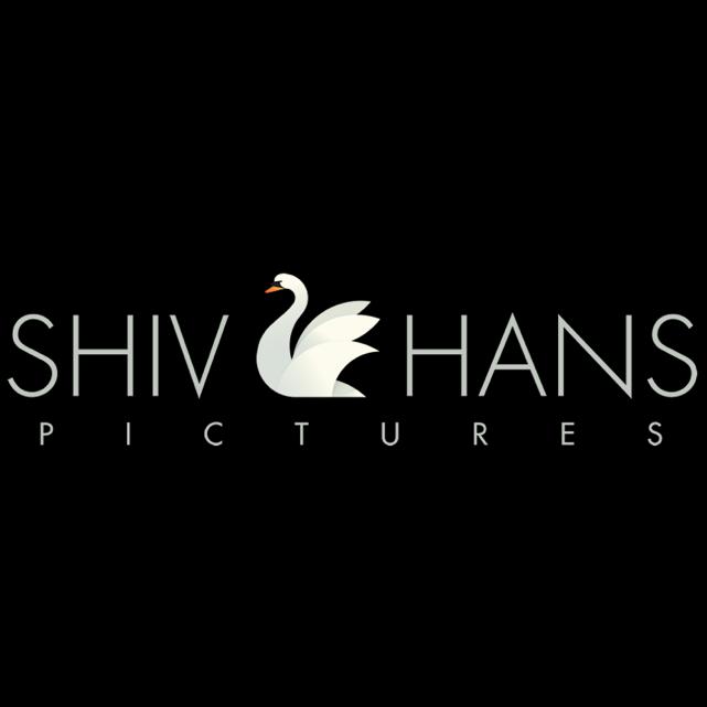 ShivHans Pictures.png