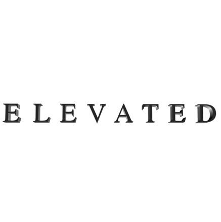 Elevated Logo.jpg