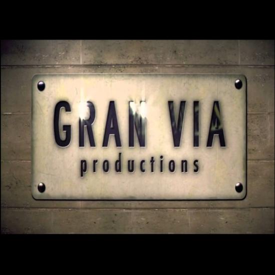 Gran Via.png