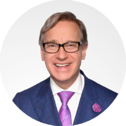 Paul Feig.png