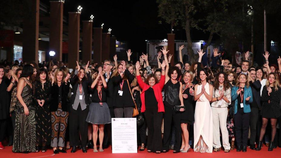 THR -- Rome Film Festival Pledge.jpg