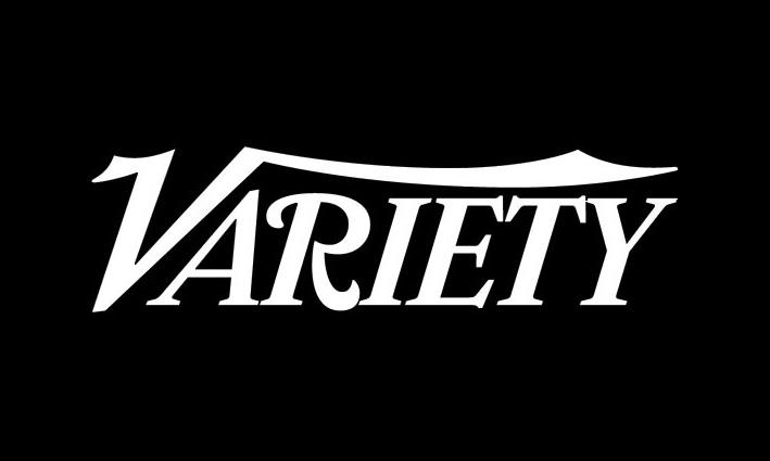 variety-logo-1.jpg