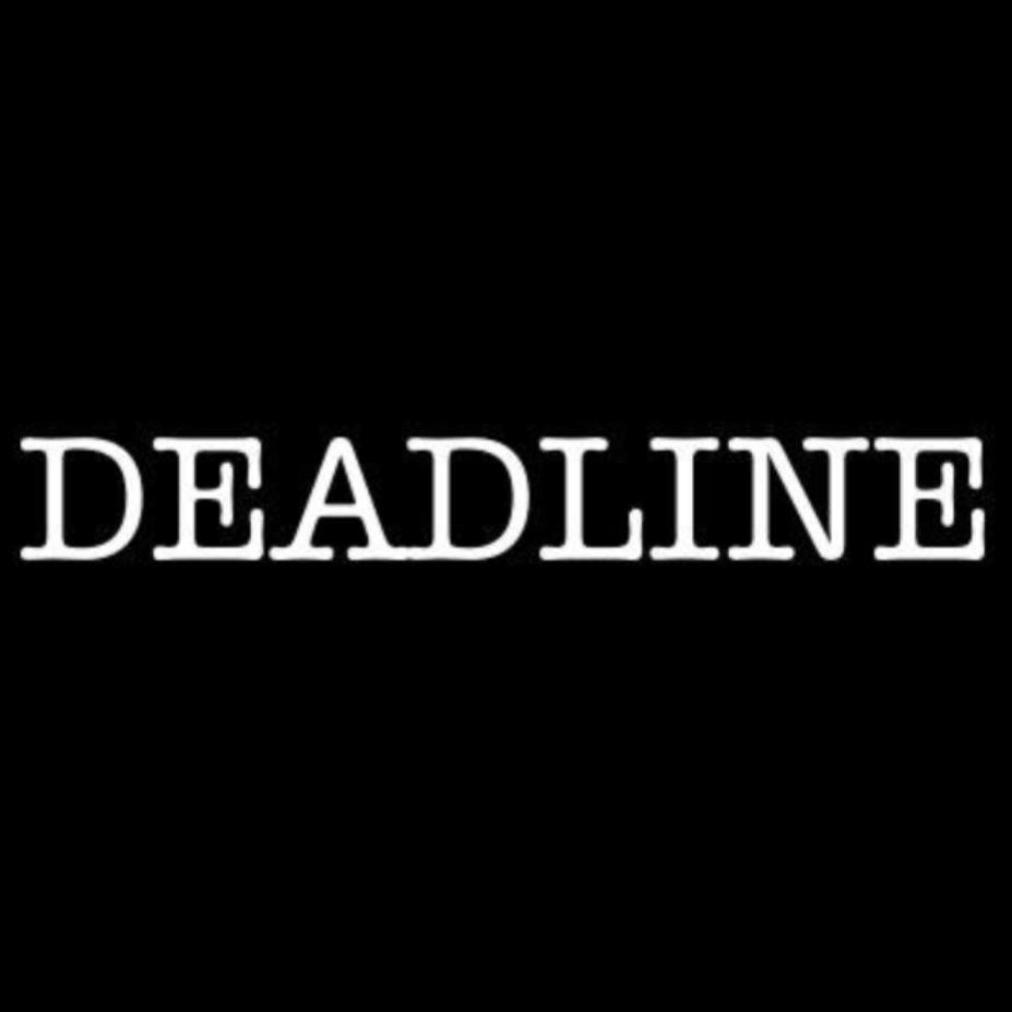 deadlinelogo.jpeg