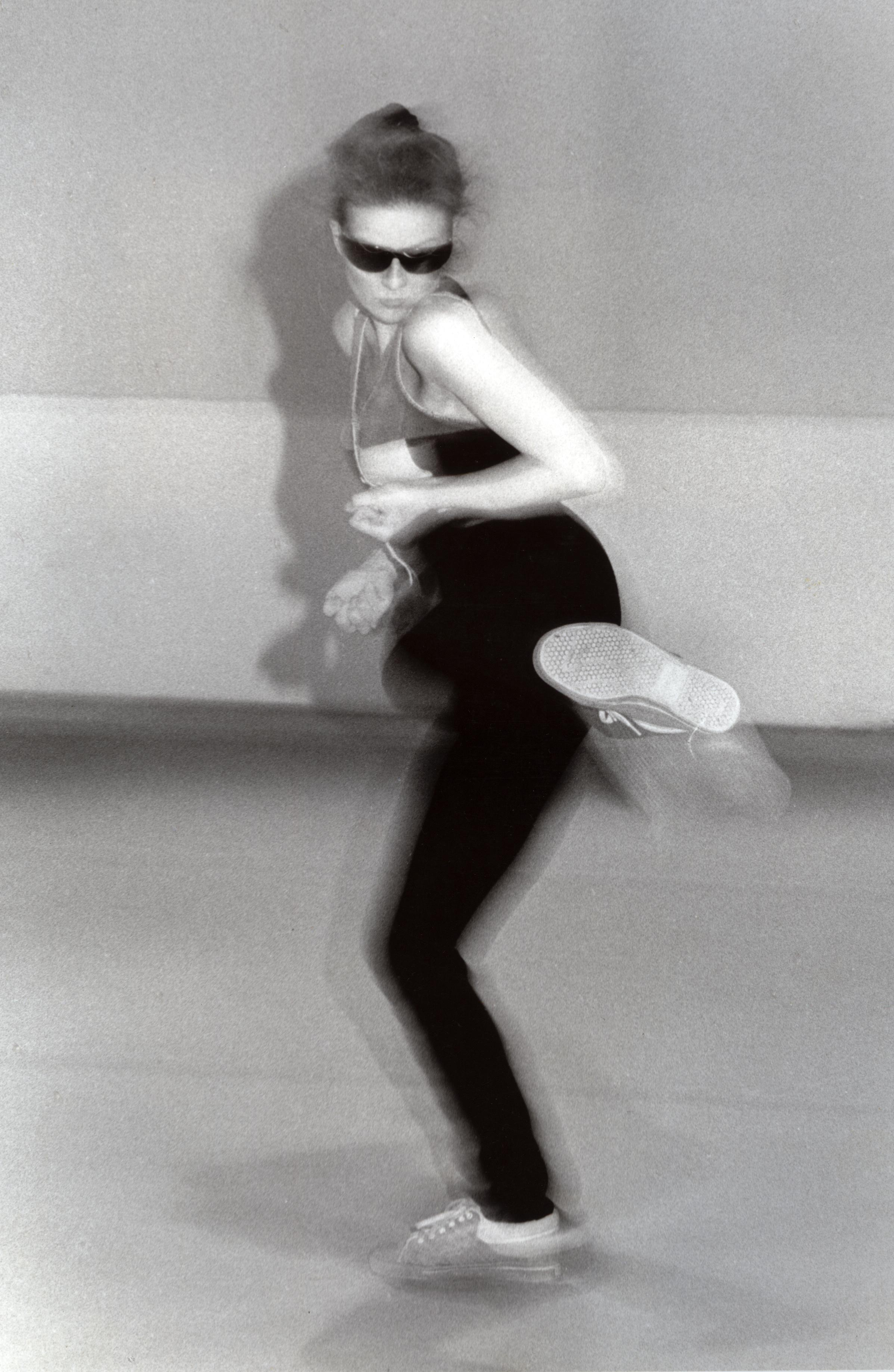 HollybyVid1981.jpg