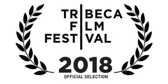 tribeca-film-festival-2018.jpg