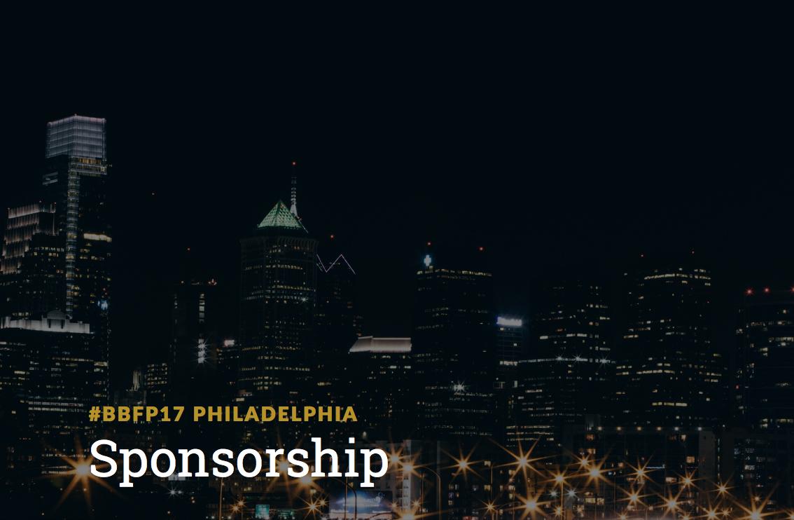 philly-sponsor_tile.png