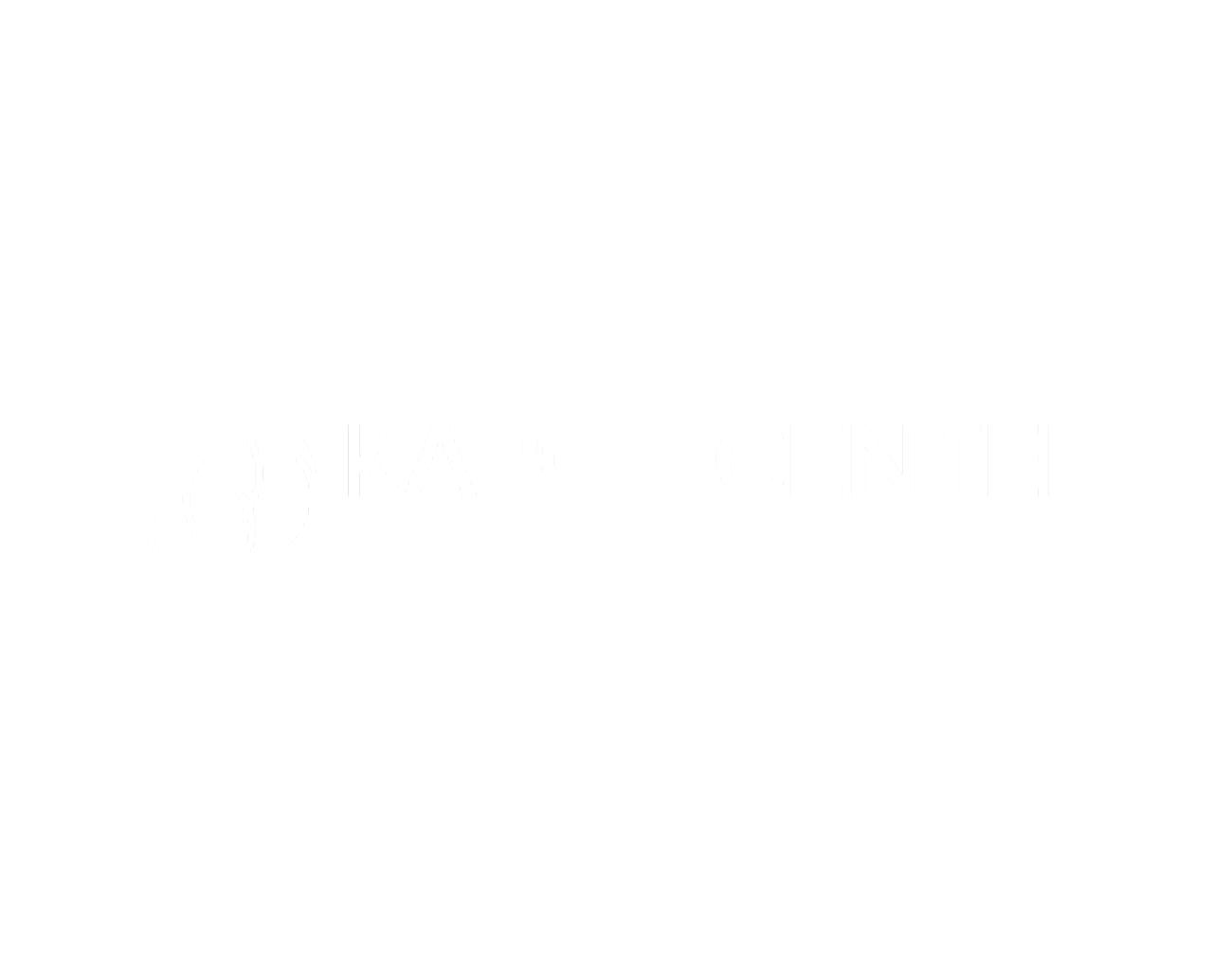 BBF website - partner logos.png