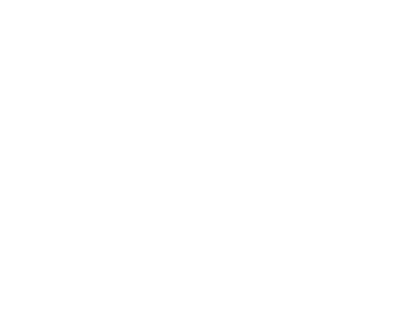 BBF website - partner logos (1).png