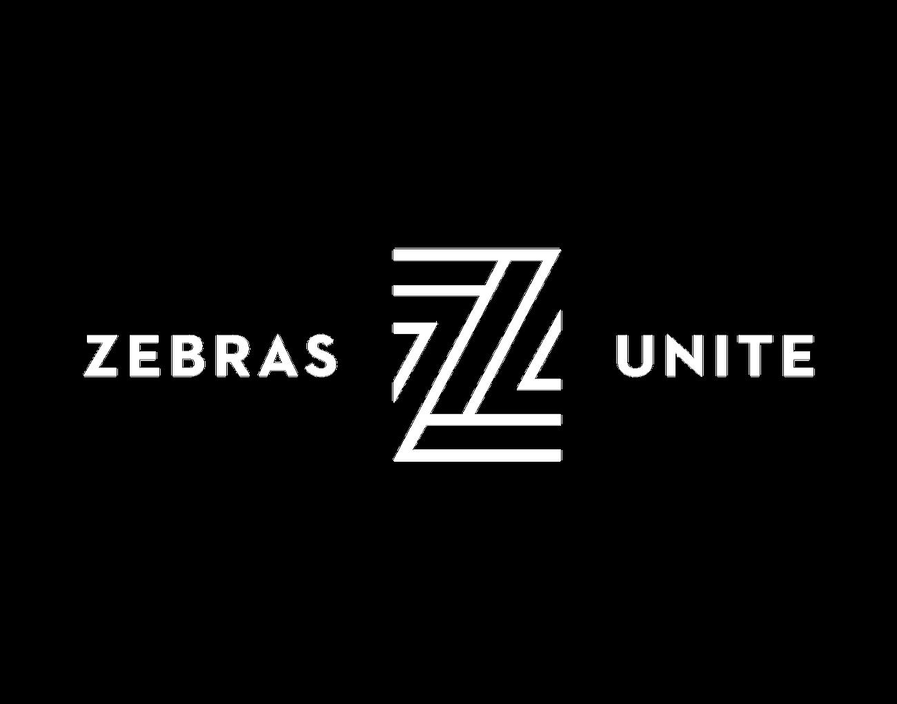 BBF website - partner logos (2).png