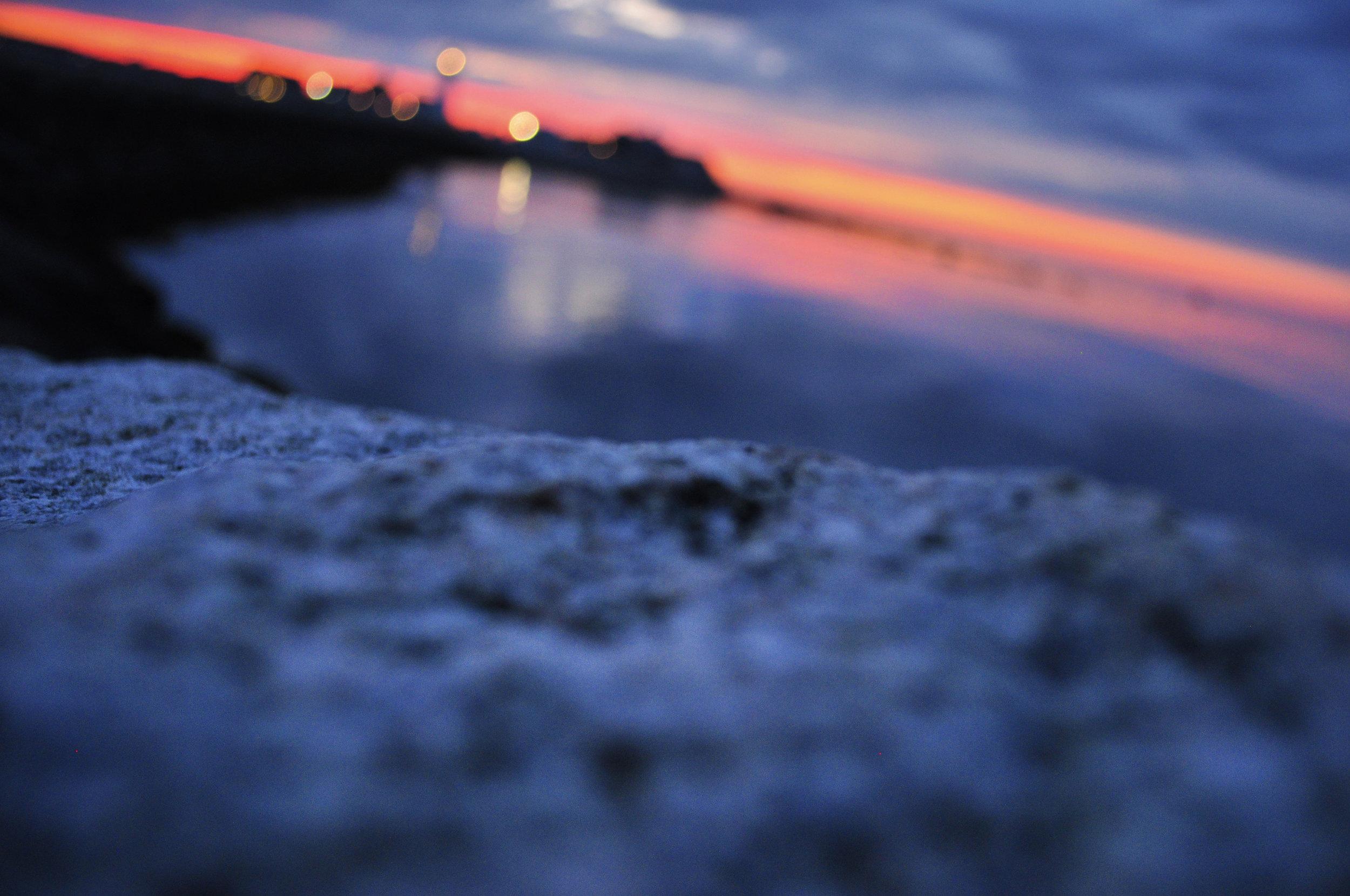 Scituate, MA | Harbor