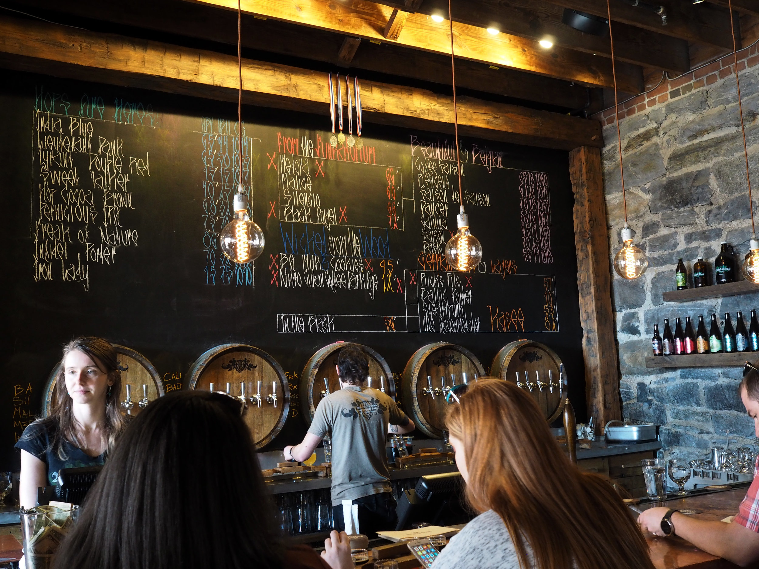 bloomingflourishes_asheville_northcarolina_brewery_wickedweed_4