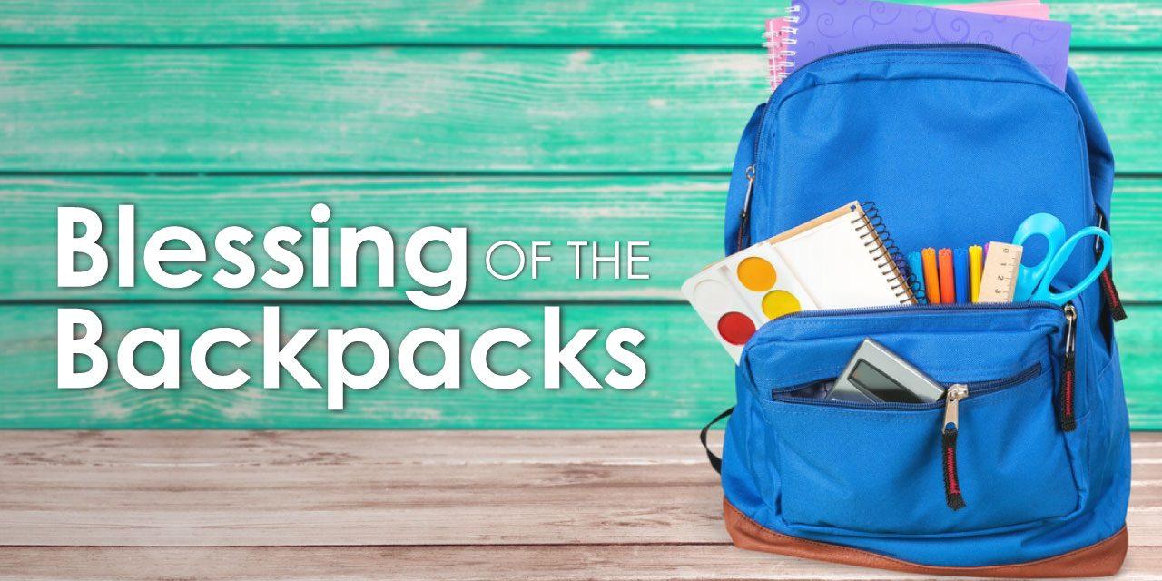 xBlessing-Backpacks-web-1280x640.jpg.pagespeed.ic.HWDp-V_SlN.jpg