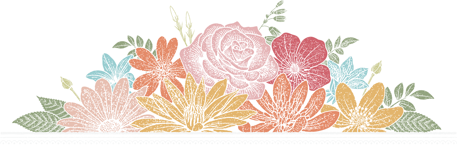 chalk-flowers.png