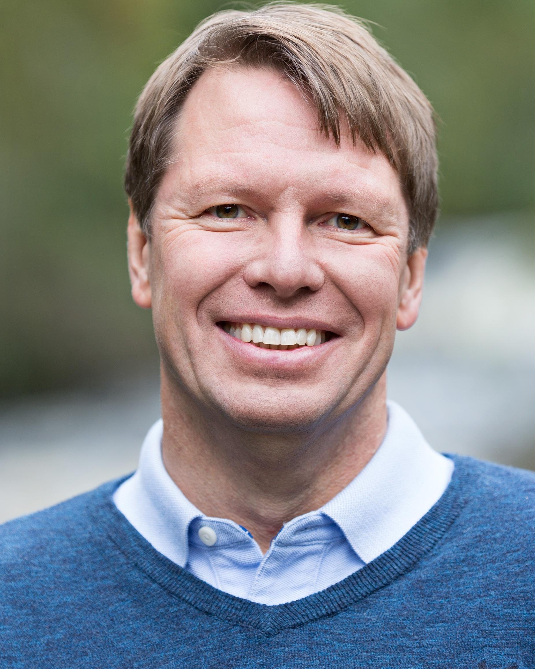 Leif Håvar Kvande - E-post: leif@nard.noTelefon: 452 02 414