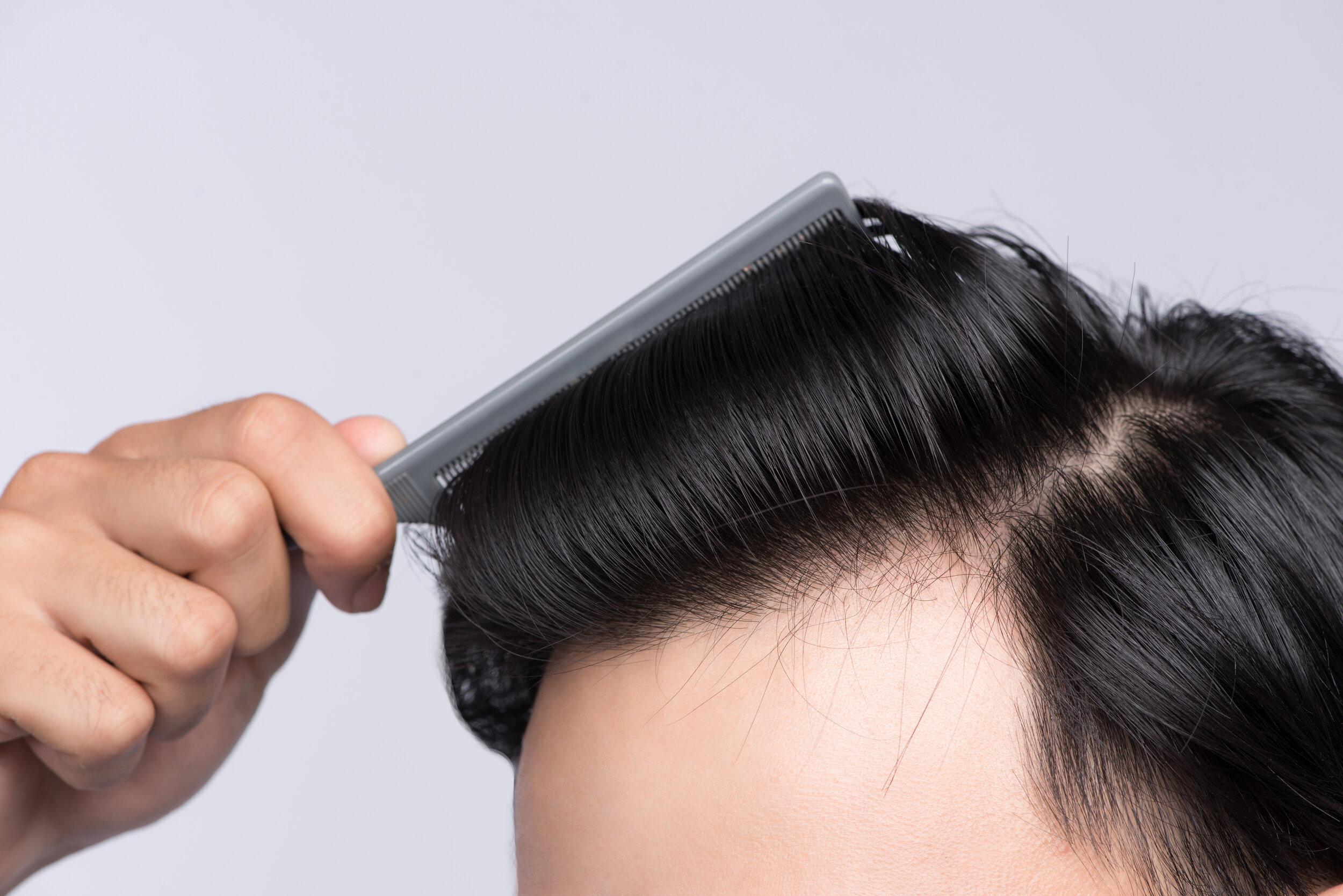 Asian Men S Hair Hair Blog Lotte Hair Salon