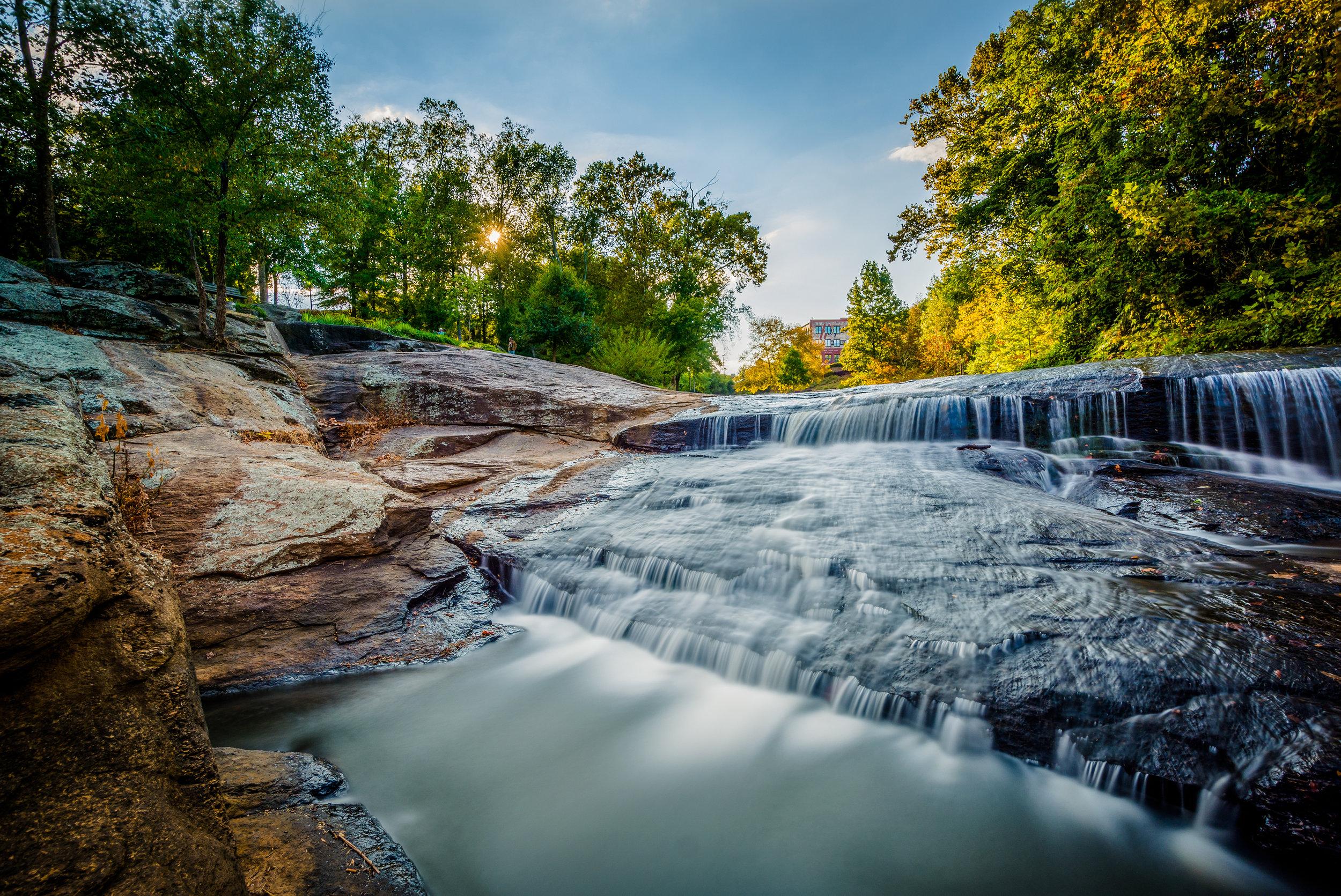 Falls Park Waterfall.jpg