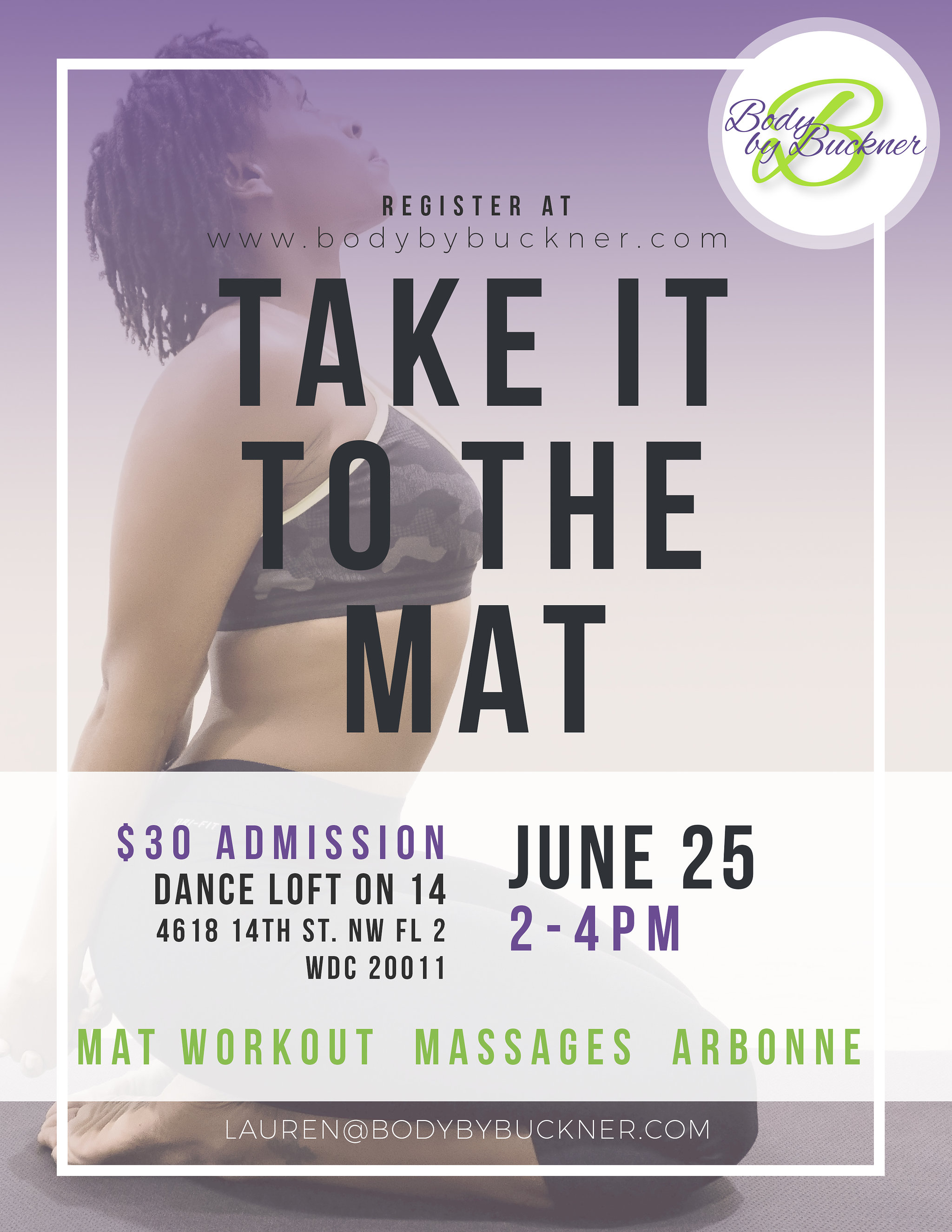 Take It To The Mat June.jpg