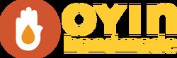 OYIN logo.png