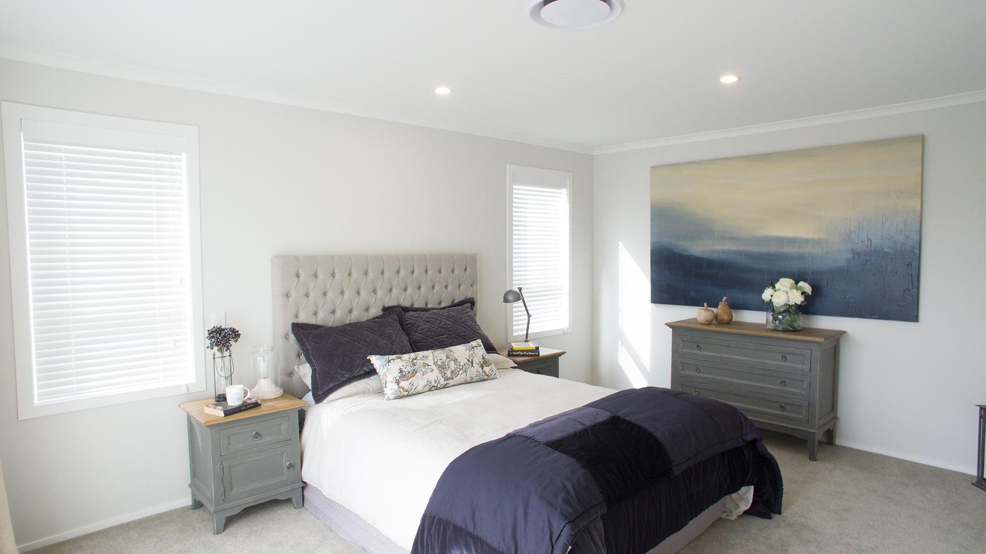 bedroom10.jpg