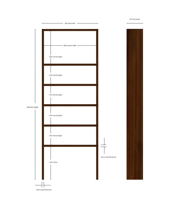 Integria-Office-Interior-Design-Lightbox-Shelves.png