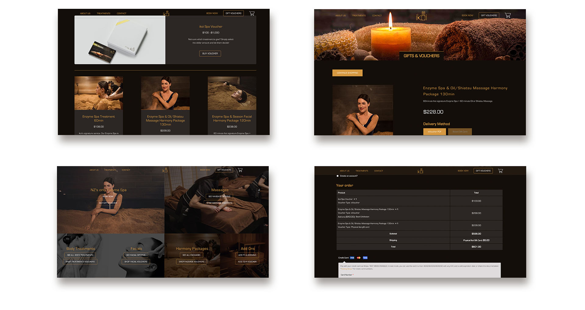 Mockup mutiple screensArtboard 1.jpg