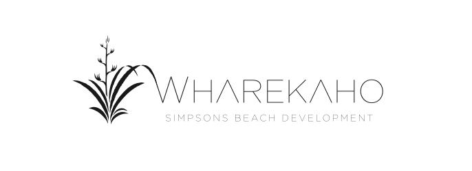 Wharekaho-New-Logo.png