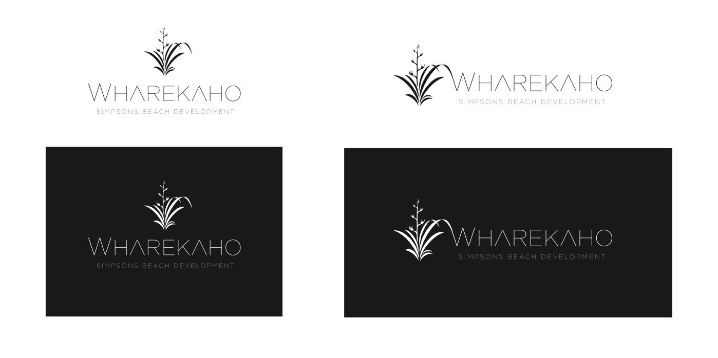 Wharekaho-New-Logo-Variations.png