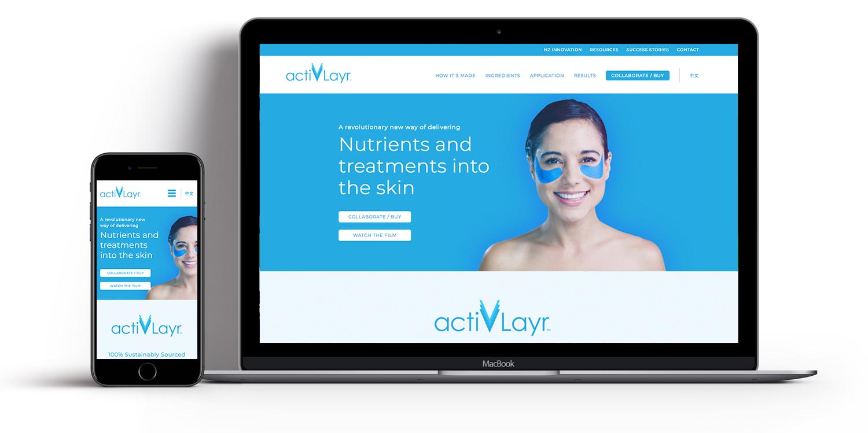 Activlayr-website.jpg
