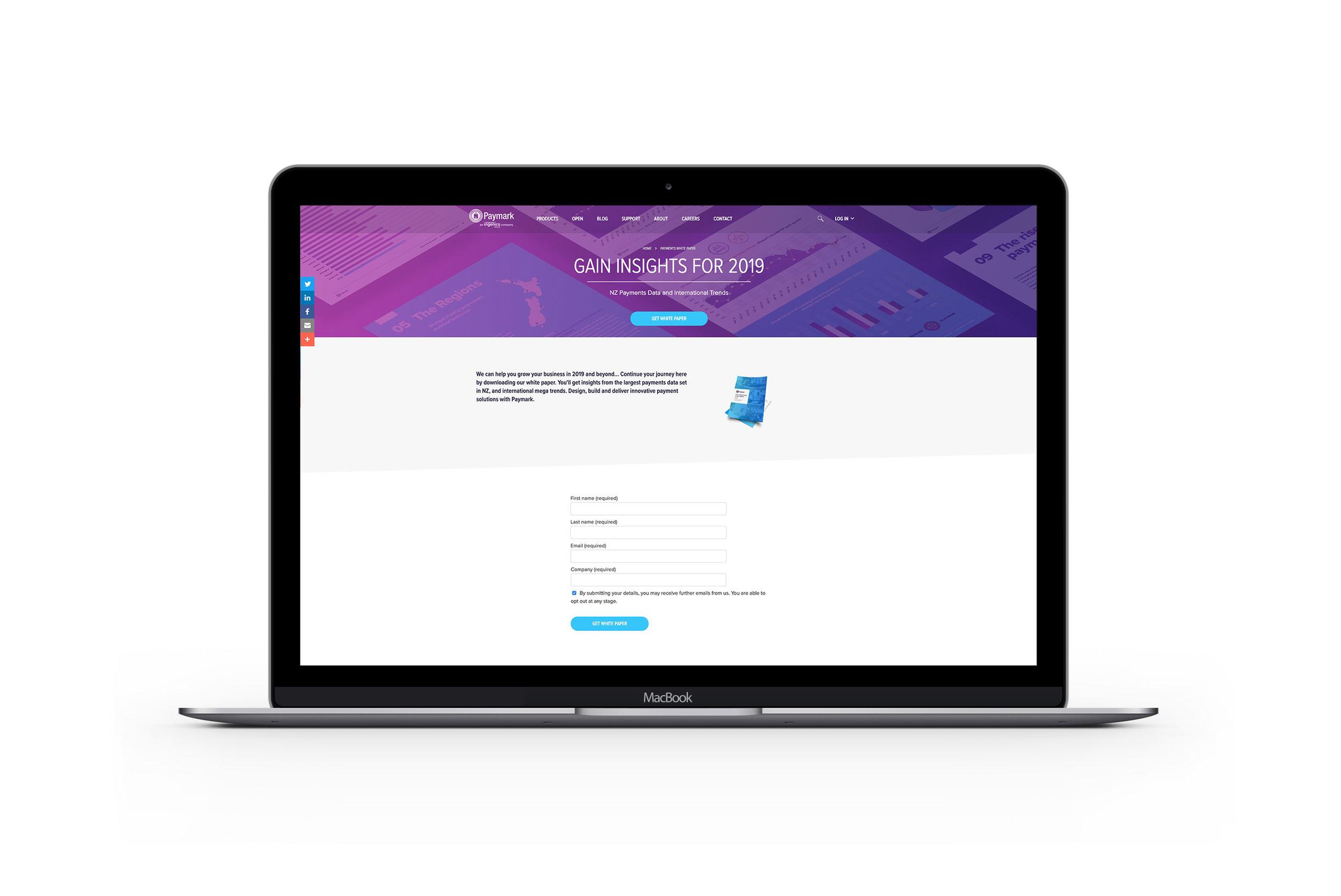 Landing page mac.jpg