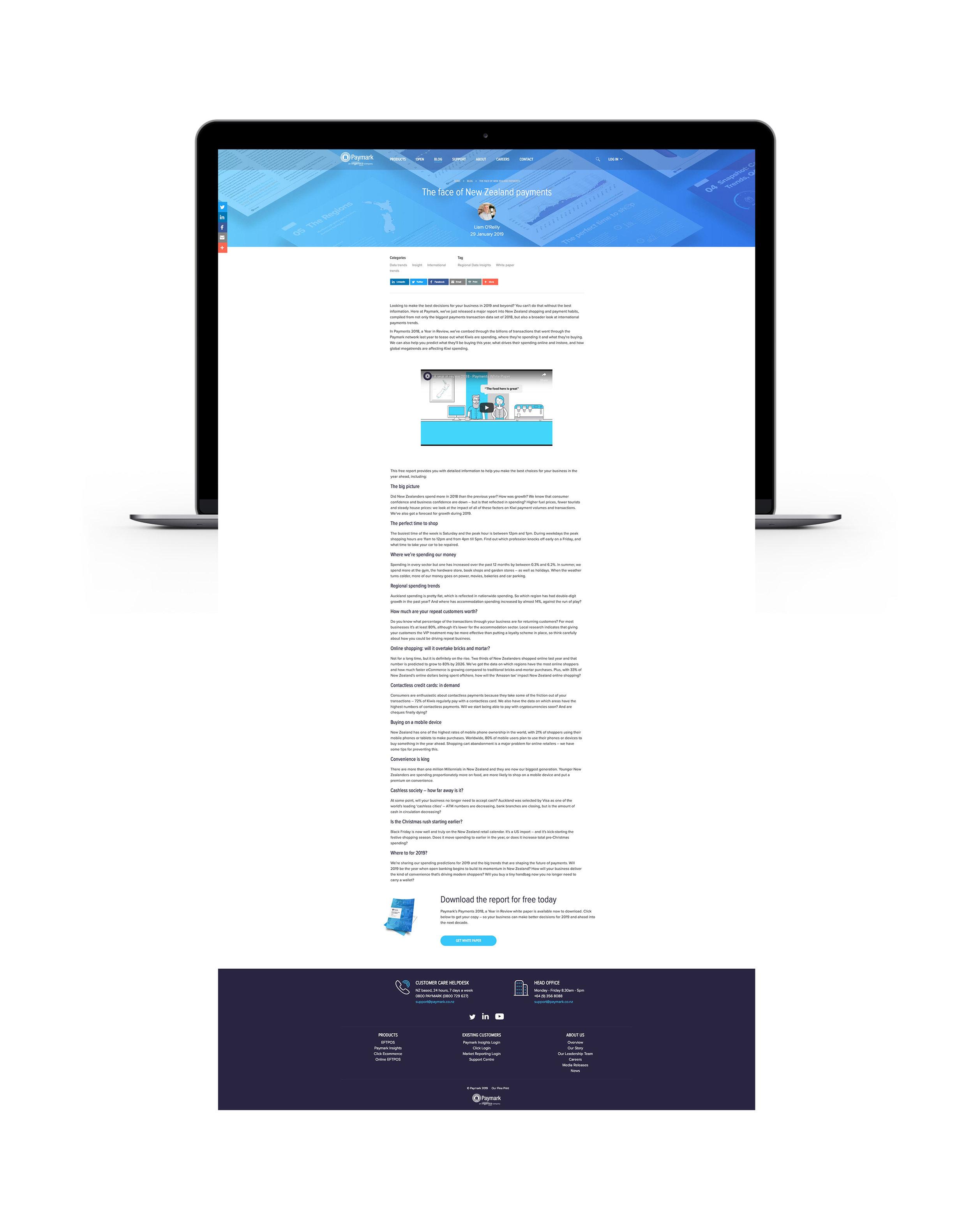Blog page mac.jpg