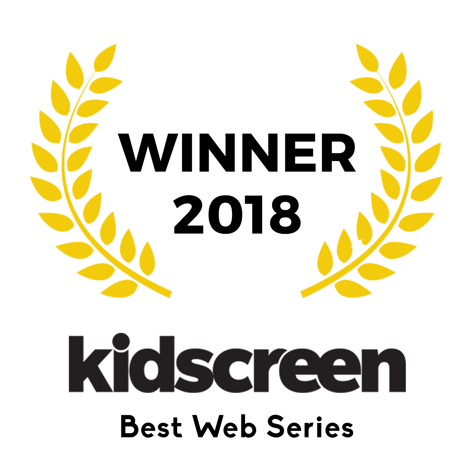PaperGirls_kidscreen_winner_b.png