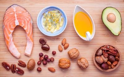 Diets-High-in-Fish-Oil.jpg