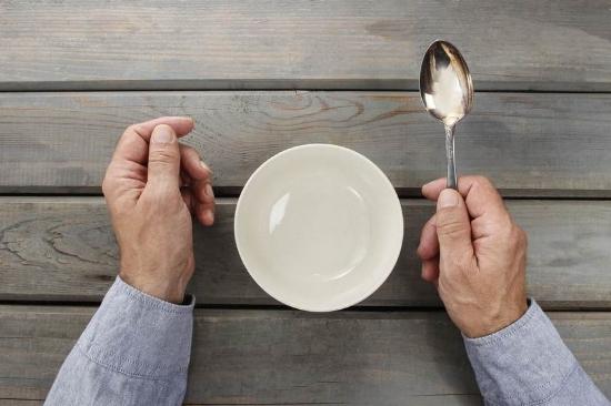 eatingdisorders1.jpg