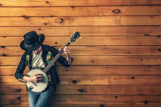 music-therapy-depression.jpg