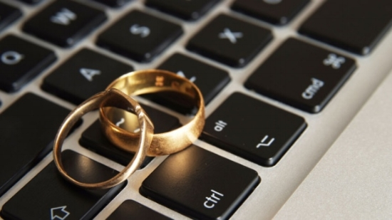 online marriage dating