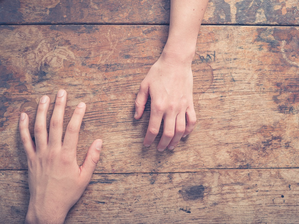 hands apart.jpg