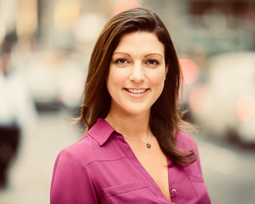 Kori Grillo, LCSW  Kori is a integrative psychotherapist focusing on work with young adults and professionals.   Specialties: anxiety/stress management, work performance, dating and relationships, couples counseling