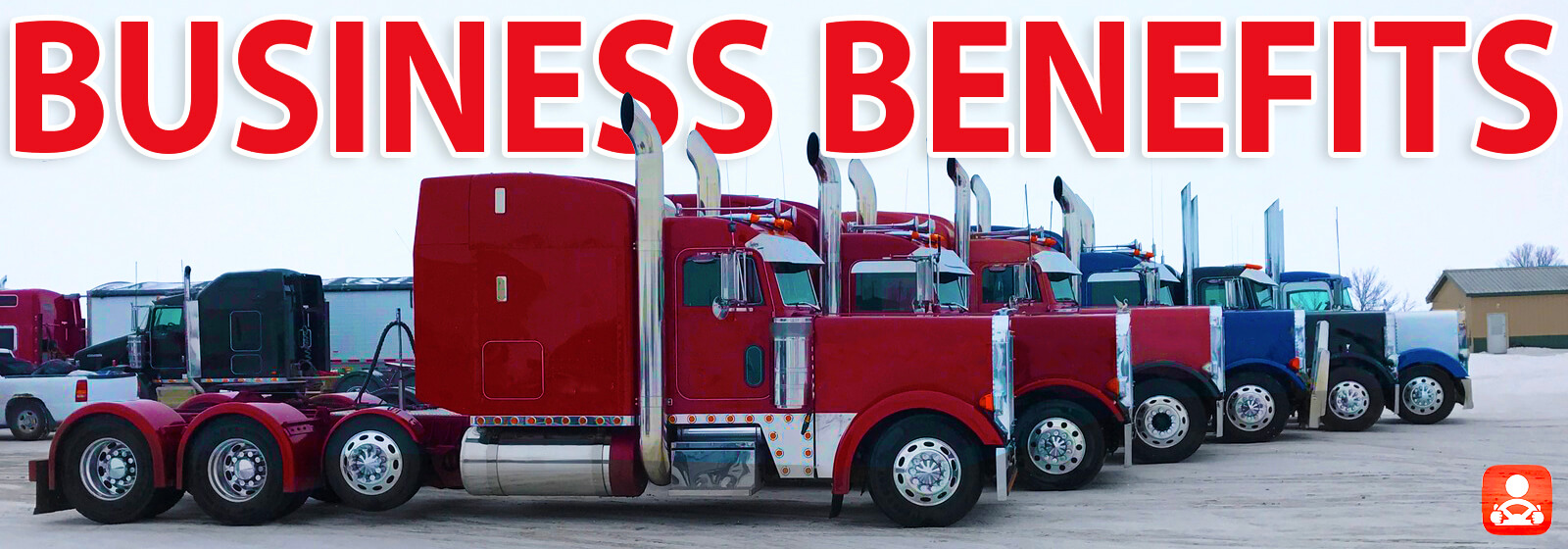 cdl check with your business4.jpg