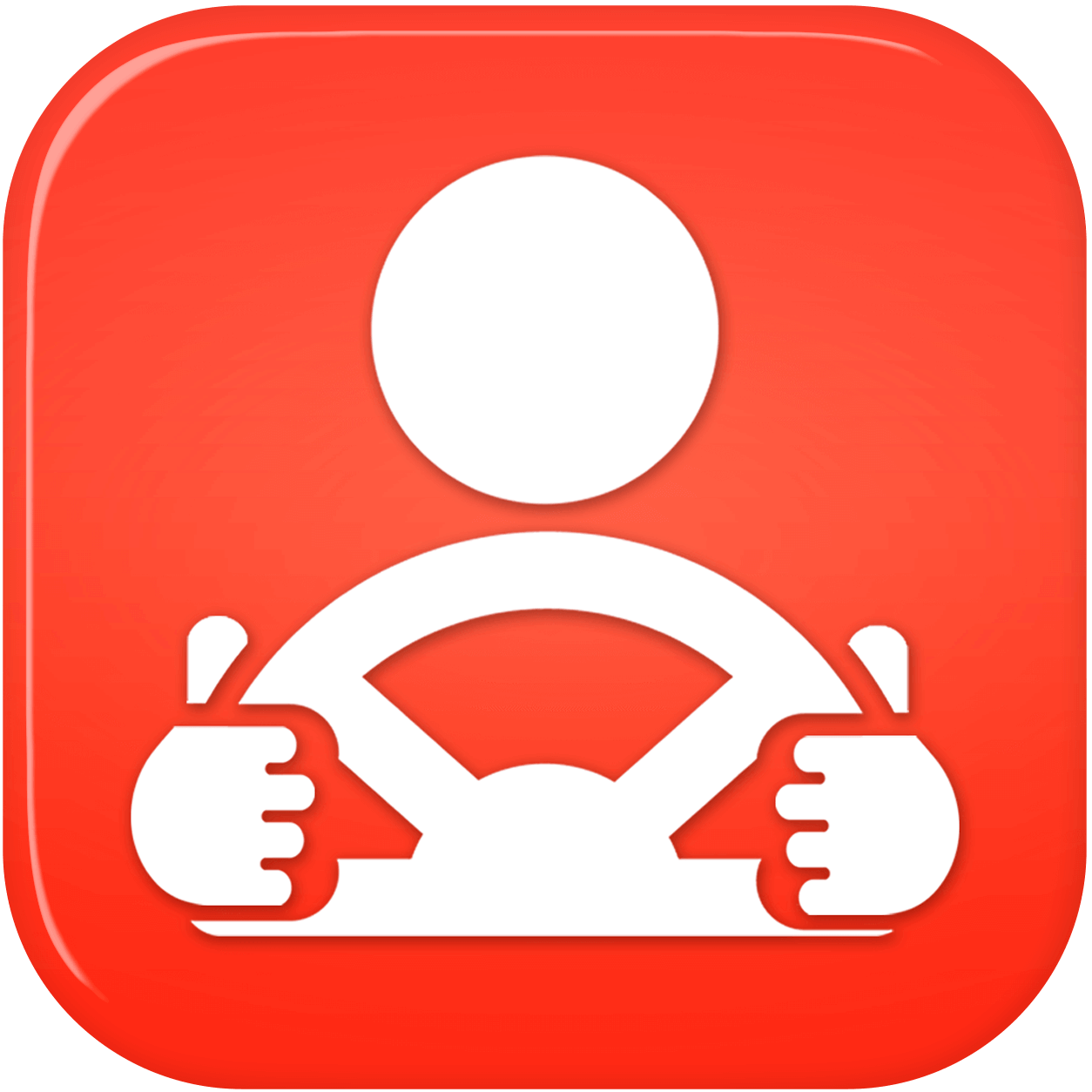cdl app icon.png