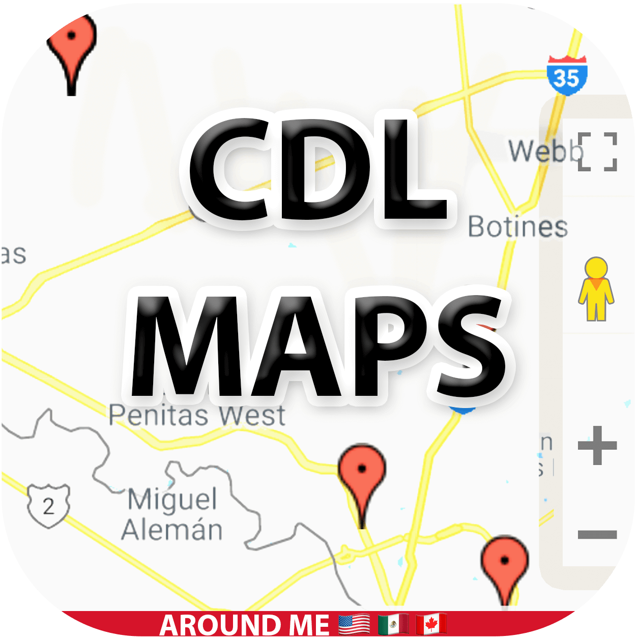 cdl maps.png